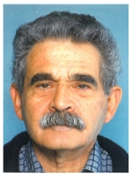 Pierre AUSSEL