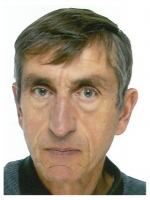 Raphaël BAROUCHE