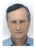 Jean-Pierre BOUSQUET