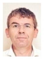 Serge BRIANCHON