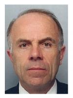 Marc CLOUET