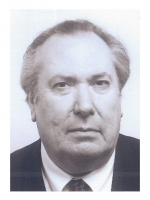 Gérard DELATTRE