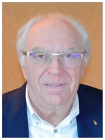 Jean-Paul GONTIER