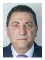 Jean-Bernard LASMARRIGUES