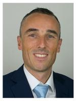 Nicolas MANAC'H