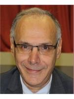 Joël NACCACHE