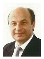 Alain TSORBA