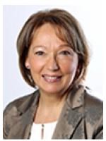 Nicole NORDMANN